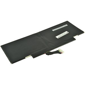 Transformer Pad TF300TL Batteria