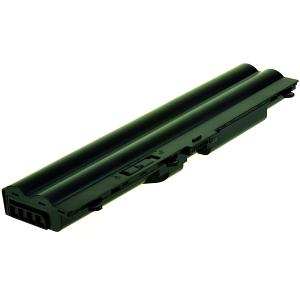 ThinkPad Edge 0578-N6U Batteria (6 Celle)