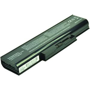 Ideapad E43A Batteria (6 Celle)
