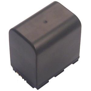 Image of Batteria Canon ZR-85