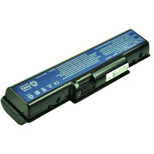 NV5302U Batteria (12 Celle)
