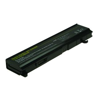 Satellite A105-S2201 Batteria (6 Celle)