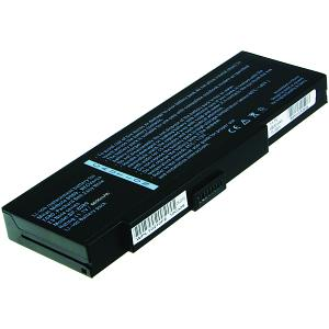 MD95996 Batteria (9 Celle)