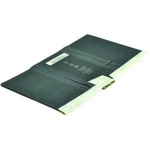 iPad 2 Batteria (3 Celle)
