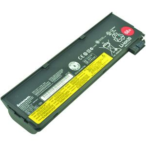 ThinkPad X240s Batteria (6 Celle)