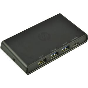 EliteBook Folio Docking Station