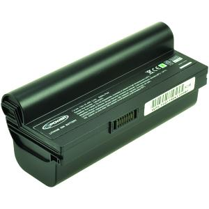 EEE PC 904HD Batteria (8 Celle)