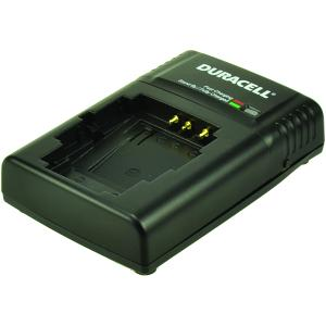 Image of DCR-DVD306E Caricatore (Sony)