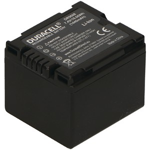 NV-GS120GN-S Batteria (4 Celle)