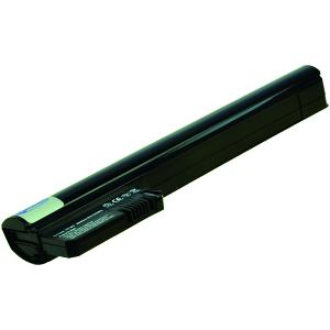mini 210-1036TU Batteria (3 Celle)