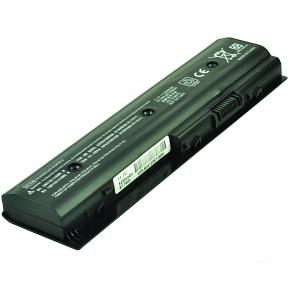 Envy DV6-7290ef Batteria (6 Celle)