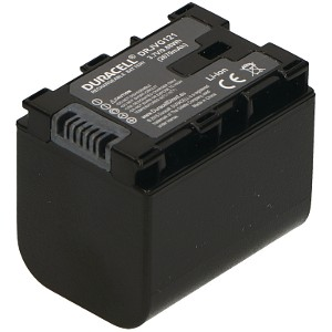 GZ-MS110BUS Batteria