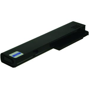 6510b Notebook PC Batteria (6 Celle)