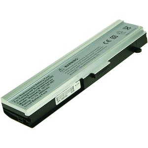 Business Notebook nx4300 Batteria (6 Celle)