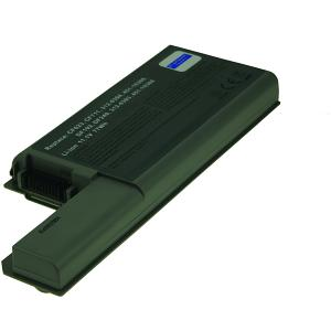 Latitude D820 Batteria (9 Celle)