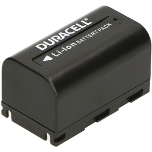 VP-L610B Batteria (4 Celle)