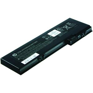 Business Notebook 2710p Batteria (6 Celle)