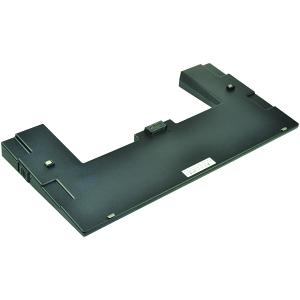 ProBook 6470b Battery (2nd Bay)