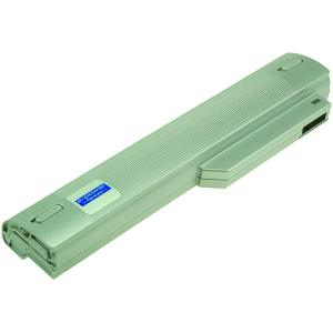TOUGHBOOK CF-R4 Batteria (6 Celle)