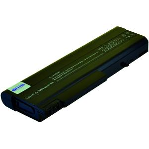 Business Notebook 6530b Batteria (9 Celle)