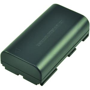 DM-XM1 Batteria (2 Celle)