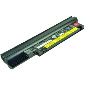 ThinkPad Edge 0196RV6 Batteria (6 Celle)