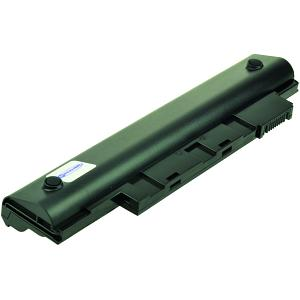 Aspire One D255-2670 Batteria (6 Celle)