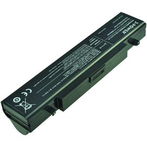 RV408 Batteria (9 Celle)