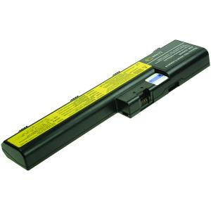 ThinkPad i1800 Batteria (12 Celle)