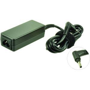 Image of mini 110-4100SV Alimentatore (HP)