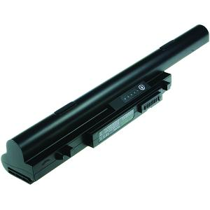 Studio XPS 1647-5892OBK Batteria (9 Celle)