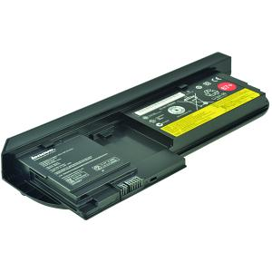 ThinkPad X220 Tablet Batteria (6 Celle)