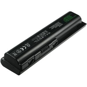 Pavilion DV6-1080eq Batteria (12 Celle)