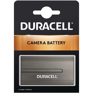 Cyber-shot DSC-CD400 Batteria (2 Celle)