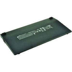 ProBook 6455B Battery (2nd Bay)