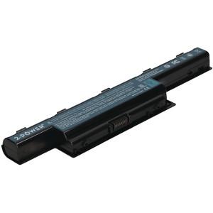 Image of Batteria Aspire 4377 (Acer)