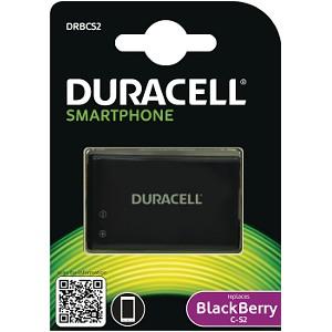 Image of Batteria 3G 9300 (BlackBerry)