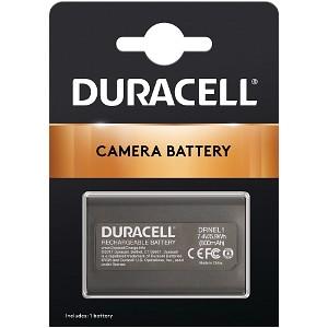 Image of Batteria CoolPix 775 (Nikon)