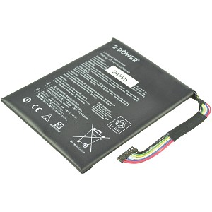 Eee Pad Transformer TF101 Batteria (2 Celle)