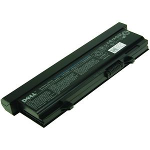 Latitude E5400a Batteria (9 Celle)
