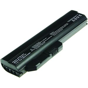 Pavilion DM1-1025TU Batteria (6 Celle)