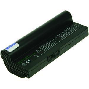EEE PC 904HD Batteria (6 Celle)