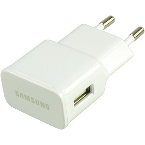 Galaxy Tab 3 Travel Adapter 5V 2.1A (EU)