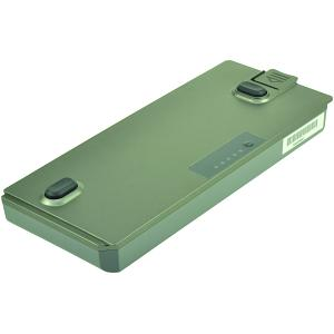 Precision M70 Batteria (6 Celle)