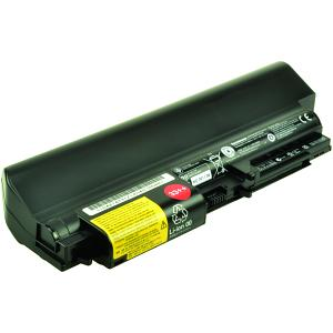 ThinkPad T61 6463 Batteria (9 Celle)