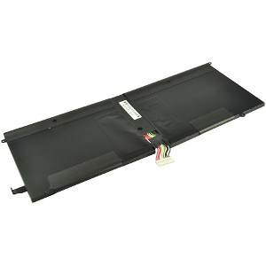 ThinkPad X1 Carbon Gen 1 3444 Batteria