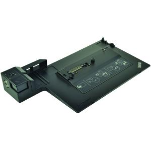 ThinkPad T430 2349 Docking Station