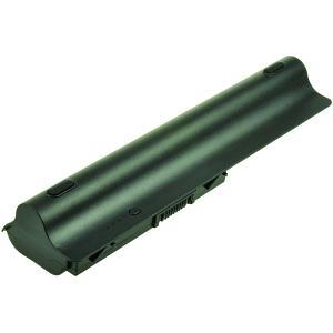 G72-260us Batteria (9 Celle)