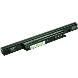 Image of Batteria Acer 4820