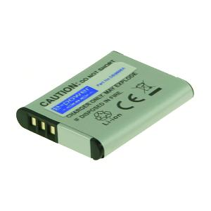 Image of Batteria Stylus 1030SW (Olympus,Grigio)